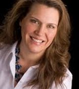 Tracy Cookman, Agent in Fort Collins, CO