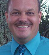 Mark Lenard, Real Estate Pro in Bonita Springs, FL