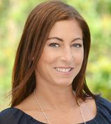 Stacey Afflitto Wain, Real Estate Agent in Rumson, NJ