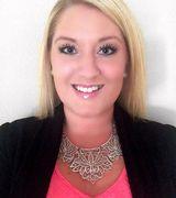 Amanda Parri…, Real Estate Pro in Elk Grove, CA