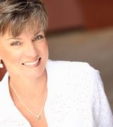 Barbara Riggs, Real Estate Agent in Greenville, SC