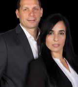 David & Deni…, Real Estate Pro in Pembroke Pines, FL