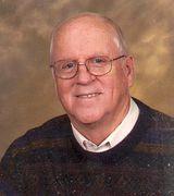 William McCraw, Agent in Radfor, VA