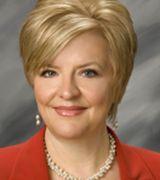 Beth Kobeszko, Agent in Slidell, LA