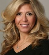 Janet Connolly, Agent in Setauket, NY