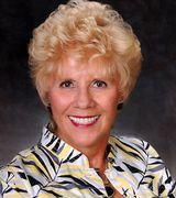 Karen R. Schmidt, Real Estate Agent in Fort Myers, FL