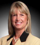 Sharon Taylor, Agent in Greensboro, NC