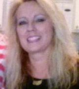 Evelyn Neely, Real Estate Pro in Lutz, FL