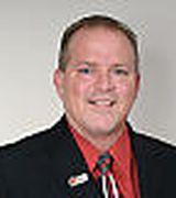 Dave Madam, Agent in Las Vegas, NV