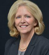 Sally Nichols, Real Estate Pro in Mason, OH