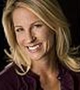 Patti Maurer, Real Estate Agent in Denver, CO