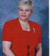 Barbara Snyder, Agent in Moncks Corner, SC