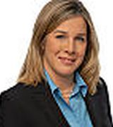 Karin Posvar Picket, Real Estate Agent in New York, NY