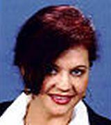 Ewa Kocoj, Agent in Harwood Heights, IL