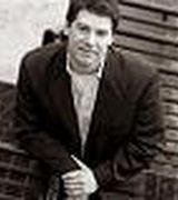 Colin Thomas, Agent in Salt Lake City, UT