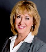 Susan Hennenberg, Real Estate Agent in Pepper Pike, OH