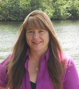Darla McInto…, Real Estate Pro in Fort Myers, FL