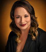 Melissa Sanches, Agent in Denton, TX