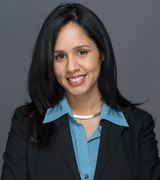 Daisy Sanchez, Real Estate Agent in Springfield, MA