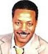 Ron Simenton, Real Estate Agent in MD,