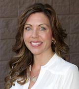 Angie Moran, Real Estate Agent in Glendale, AZ