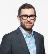 Joseph Mascio, Real Estate Agent in Washington, DC