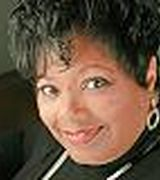 Sheril Howse, Real Estate Pro in Hermitage, PA