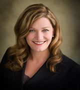 Terri Bergmann Shepley, Real Estate Agent in Hinsdale, IL