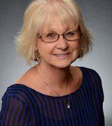 Anita Weisbr…, Real Estate Pro in Payson, AZ