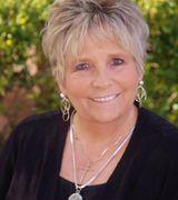Linda Jo Brown, Real Estate Agent in Las Vegas, NV