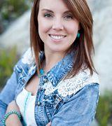 Michelle Elm…, Real Estate Pro in Bluffdale, UT