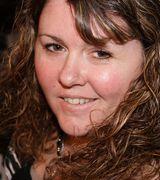 Anna Prezioso, Real Estate Pro in Mechanicsville, VA
