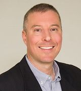 Eric Tomko, Real Estate Agent in Hershey, PA