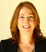 Paula Doyle, Real Estate Agent in Montclair NJ 07042, NJ
