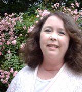 Denise Banfield, Agent in Ship Bottom, NJ