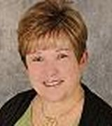 Sheila Kula, Agent in Chicago, IL