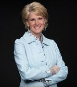 Debbie Hollo…, Real Estate Pro in Farragut, TN