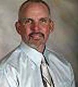 Ken Barker, Agent in Burbank, CA