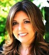 Jenny Holt, Real Estate Agent in Thousand Oaks, CA