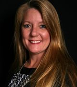 Gayla Robinson, Agent in Midwest City, OK