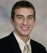 Jayson Foote, Real Estate Pro in Beavercreek, OH