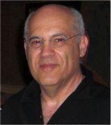 Michael Schachter, Agent in Warren, NJ