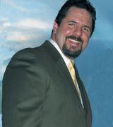 Steven Gutierrez-Kovner, Agent in Glendale, CA
