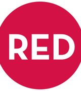 RED Real Estate Group, Agent in Los Angeles, CA