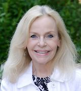 Linda Alverz…, Real Estate Pro in Suffern, NY