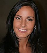 Gabrielle Channell, Real Estate Agent in Lakewood Ranch, FL
