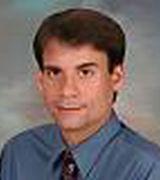 Richard Brennan, Real Estate Agent in Aventura, FL
