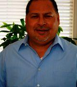 Mark D. Martinez, Agent in Santa Barbara, CA