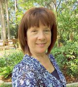 Laura Paynter, Real Estate Pro in Belleview, FL