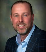 Robert Torrey, Real Estate Pro in Clarkston, MI